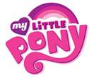 My Little Pony eyeglasses