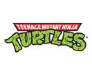 Teenage Mutant Ninja Turtles eyeglasses