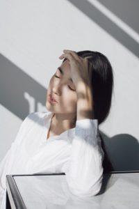 Ocular Migraine Headaches