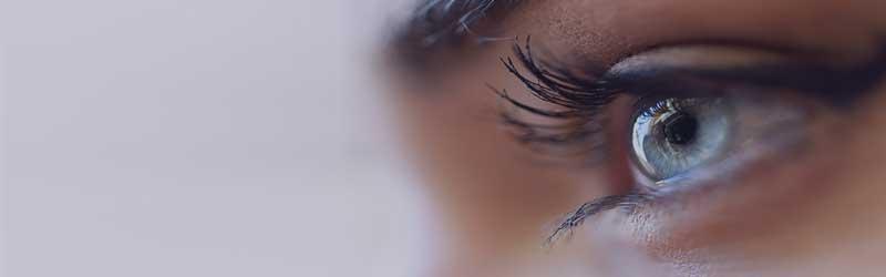 Eye and Vision Health